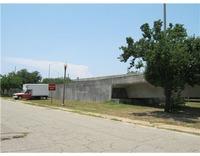 Home for sale: 328 Bohn St., Biloxi, MS 39530