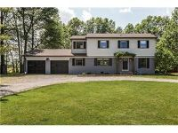Home for sale: 1702 South 1100 E., Zionsville, IN 46077