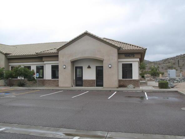 16675 S. Desert Foothills Parkway S, Phoenix, AZ 85048 Photo 12
