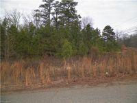 Home for sale: 185 Lester Dr., Lexington, NC 27292