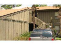 Home for sale: 5311 Jasmine Creek Ln., Orlando, FL 32811