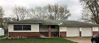 Home for sale: 208 N.E. 5th St., Dayton, IA 50530