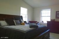 Home for sale: 23141 Hanworth St., Ashburn, VA 20148