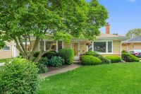 Home for sale: 117 29th St., La Grange Park, IL 60526