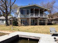 Home for sale: 606 E. Bluebriar Dr., Granite Shoals, TX 78654