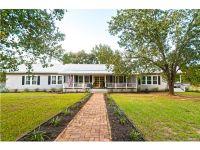 Home for sale: 7854 Rodessa Ida Rd., Ida, LA 71044