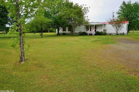 2349 Rosebud Rd., Quitman, AR 72131 Photo 2