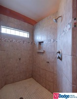 Home for sale: 15510 Pierce Cir., Omaha, NE 68144