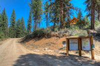 Home for sale: Lot 11 Pine Ridge Rd., Idaho City, ID 83631
