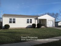 Home for sale: 1022 Mcgregor, Bloomington, IL 61701