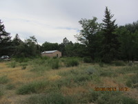 Home for sale: 619 Camino de la Placita, Taos, NM 87571