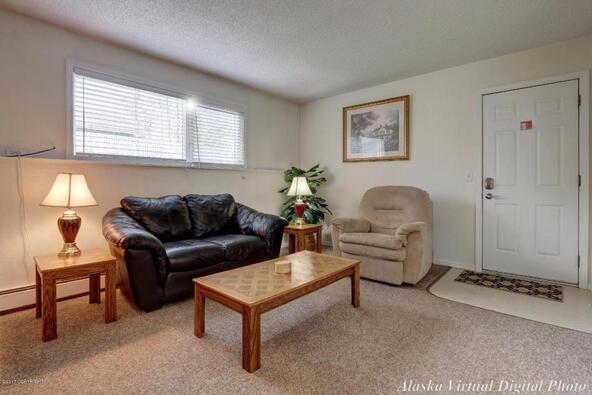 5306 E. 24th Avenue, Anchorage, AK 99508 Photo 5