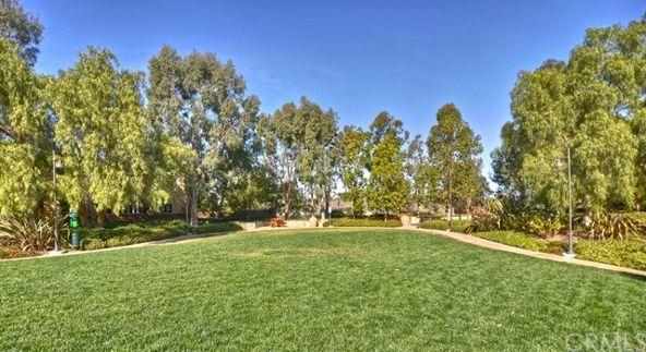 31 View Terrace, Irvine, CA 92603 Photo 38