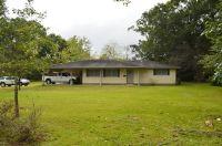 Home for sale: 644 N. Lee, Marksville, LA 71351