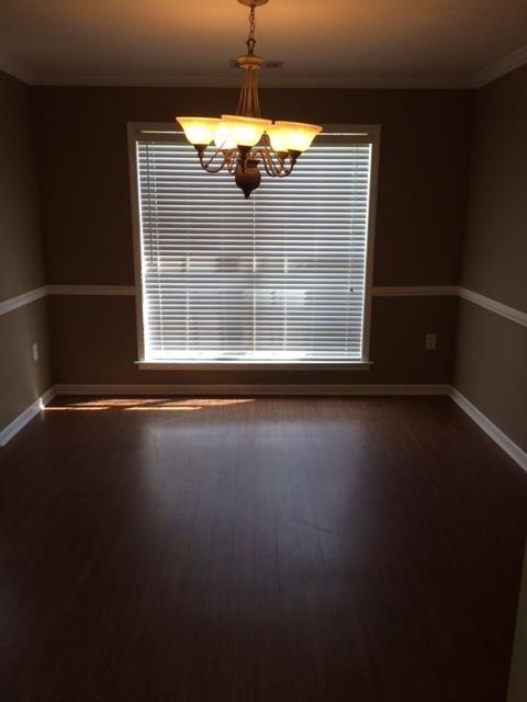 79 White Oak Ln., Tallassee, AL 36078 Photo 10