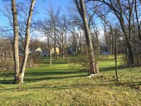 Home for sale: Lt 28 & 29 Berwyn Dr., Fontana, WI 53125