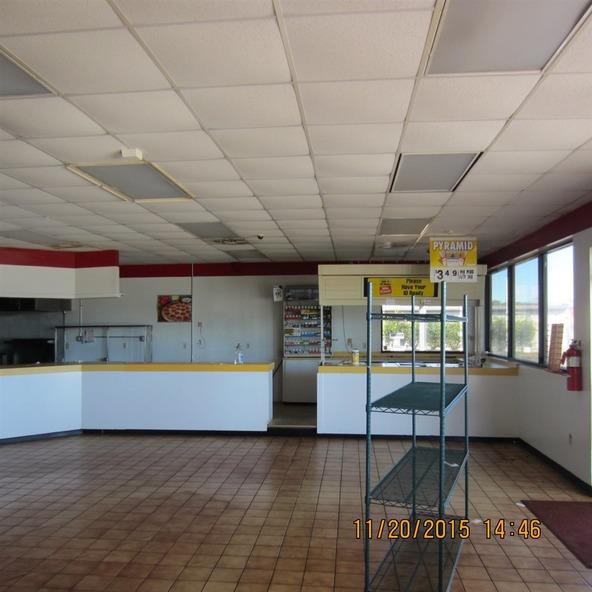 10045 E. Hwy. 52, Hartford, AL 36344 Photo 28