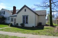 Home for sale: 115 W. Main St., Hanover, IN 47243