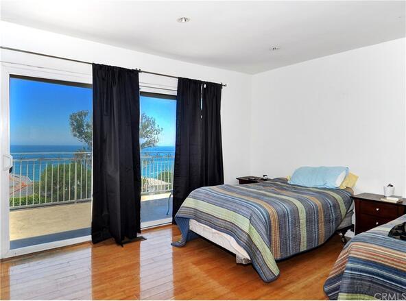 31365 Monterey St., Laguna Beach, CA 92651 Photo 11