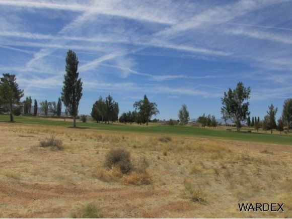 7780 E. Monte Tesoro Dr., Kingman, AZ 86409 Photo 3