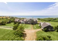 Home for sale: 966 Dorrys Cove Rd., Block Island, RI 02807