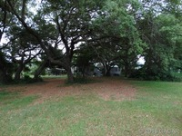 Home for sale: 212 Ashley St., Hawthorne, FL 32640