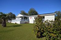 Home for sale: 8970 Bluebell St., Milton, FL 32583