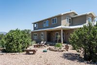 Home for sale: 26 Snowflake Trail, Edgewood, NM 87015