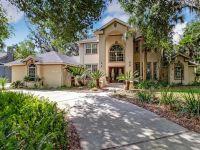 Home for sale: 96058 Bay View, Fernandina Beach, FL 32034