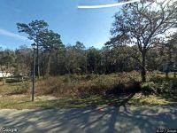 Home for sale: Quail Ridge Dr., Spring Hill, FL 34610