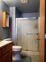 Home for sale: 259 Toutle Ridge, Toutle, WA 98649