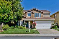 Home for sale: 350 Casablanca St., Danville, CA 94506