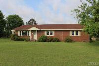 Home for sale: 507 Wynn St., Murfreesboro, NC 27855