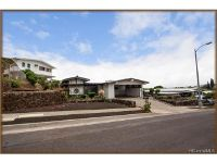 Home for sale: 1709 Hooia St., Pearl City, HI 96782