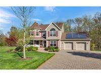 Home for sale: 86 Elise Dr., Middletown, NY 10941