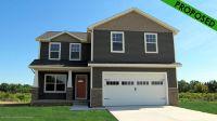 Home for sale: 10091 Oakridge Trail, Perrinton, MI 48871