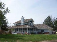 Home for sale: 904 Club View Dr., Dodge City, KS 67801