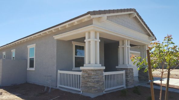 2306 N. Park St., Buckeye, AZ 85396 Photo 3