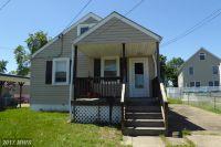 Home for sale: 18 Winona Avenue, Baltimore, MD 21222