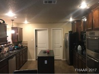 Home for sale: 601 W. Gemini Ln., Killeen, TX 76542