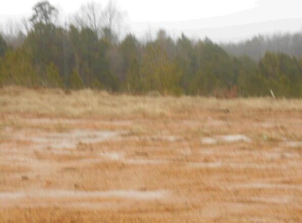 1277 Sullivan Cir., Jonesboro, AR 72404 Photo 17