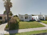 Home for sale: Olive, Ventura, CA 93001