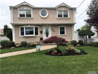 Home for sale: 2367 Fish Ave., Bellmore, NY 11710
