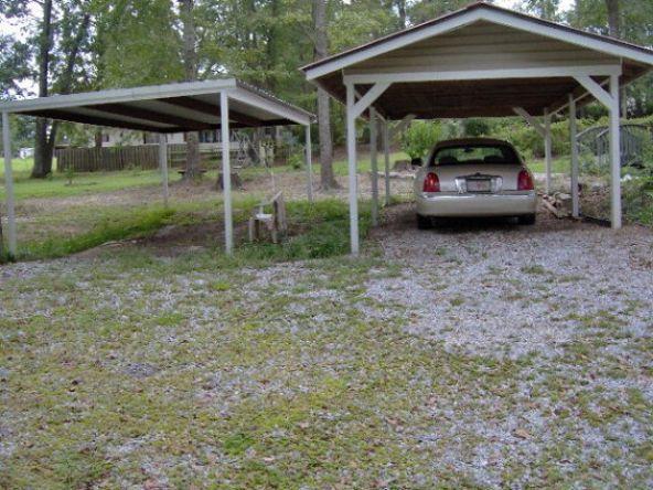 221 White Oak Dr., Eufaula, AL 36027 Photo 25