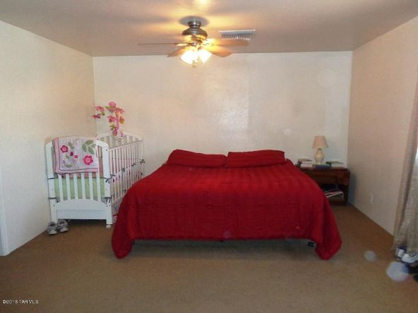 15075 W. Ajo Hwy., Tucson, AZ 85736 Photo 37