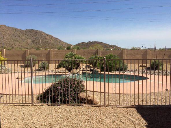 8248 W. Hatfield Rd., Peoria, AZ 85383 Photo 16