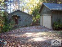 Home for sale: 3237 Crow Creek Rd., Lakemont, GA 30552