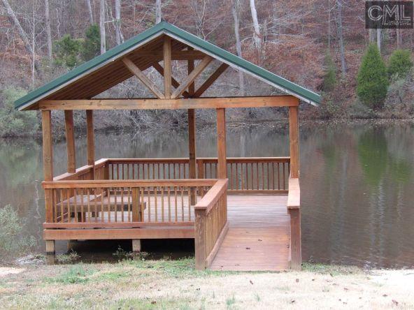 145 Pond Oak Ln., Columbia, SC 29212 Photo 11