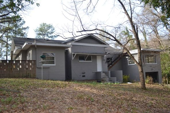 1485 Lone Oak Dr., Macon, GA 31211 Photo 6