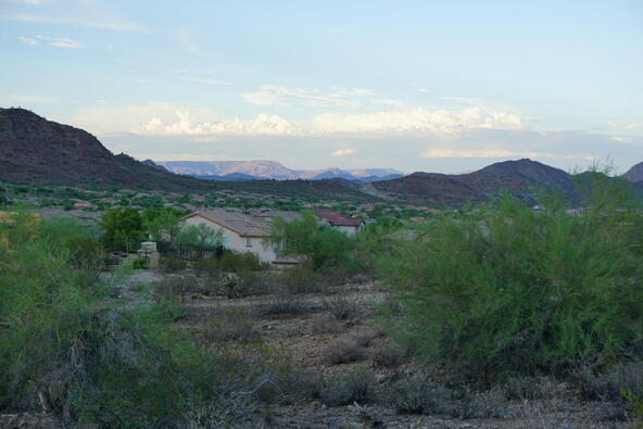 26820 N. 89th Dr., Peoria, AZ 85383 Photo 4